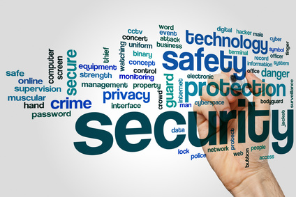 The 5 Vital Elements of Real Business Security
