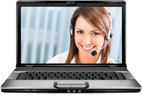 help desk IT Services: Monroe-MI-it-support