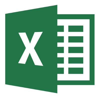 b2ap3_thumbnail_Excel_for_databases_and_spreadsheets_400.jpg