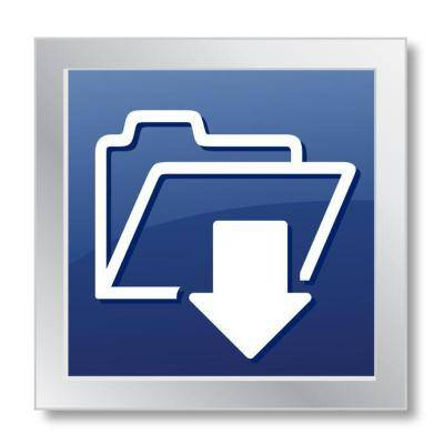 Forgot to Save? How to Recover an Unsaved Document