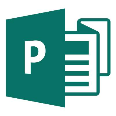 How to Avoid a Major Spelling Debacle in Microsoft Publisher