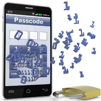 Should Increased Mobile Malware Attacks Deter You from BYOD?