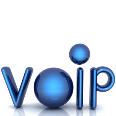 Tip of the Week: How to Decide on a VoIP Plan to Fit Your Business
