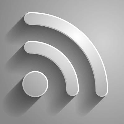 b2ap3_thumbnail_wifi_for_your_business_400.jpg