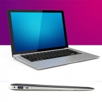 Is an Ultrabook Right for You?