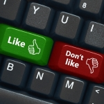Handling Criticism and Adversity on Social Media