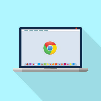 how to change shortcuts in google chrome