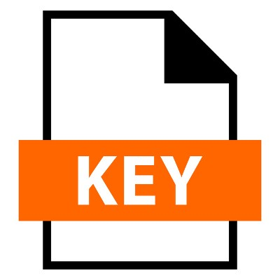 Tip of the Week: Saving a Windows Product Key to a Microsoft Account