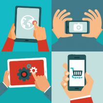 How to Make Mobile Device Management Less Painful for Your Business