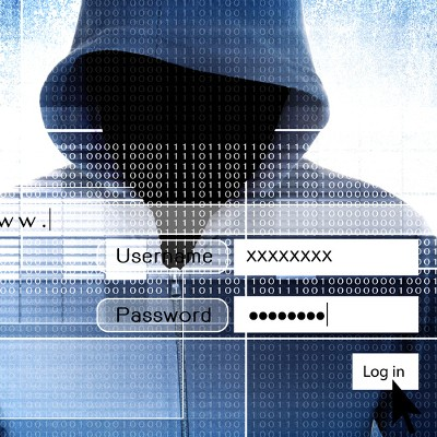 Credit Card and Identity Theft and What to Do If It Happens to You