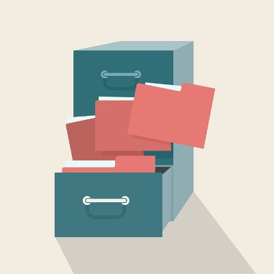 Tip of the Week: 5 Easy Ways to Move Several Files at Once