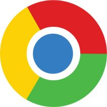b2ap3_thumbnail_google_chrome_400.jpg