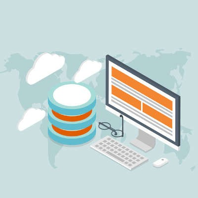 6 Data Backup Best Practices Your Business Continuity Plan Needs