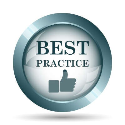 Best Practices that Often Get Lost