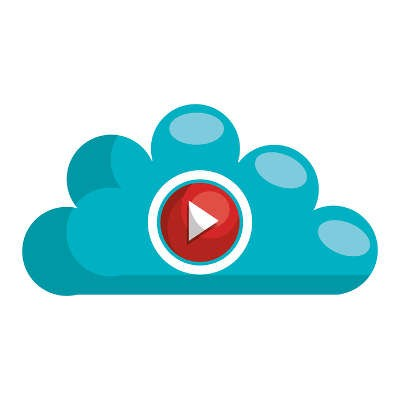 Your Guide to Getting Started With the Cloud