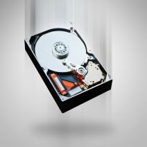 3 Telltale Signs That Your Hard Drive is Failing