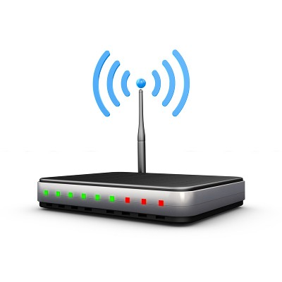 Tip of the Week: What to Do When Your Device Won't Connect to Wi-Fi