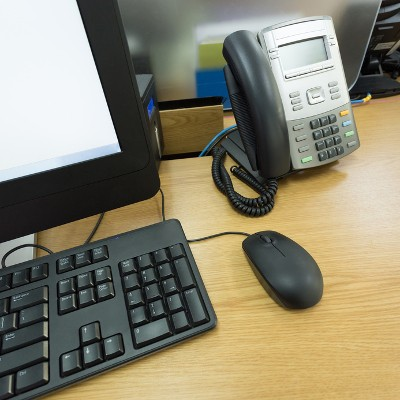 Are You Taking Advantage of These 6 VoIP Benefits?