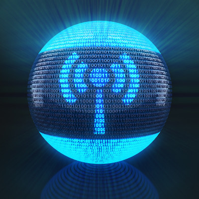 Tip of the Week: Improve Customer Experience With a Guest WiFi Hotspot