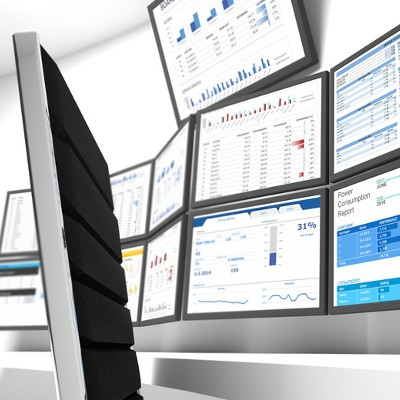 How Remote Monitoring and Management Can Help Your Business