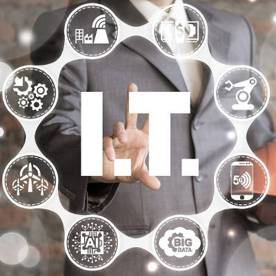 Don't Underestimate The Value Of Managed IT