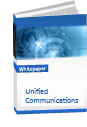 unified communications blue small